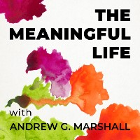 Podcasts by Andrew G. Marshall